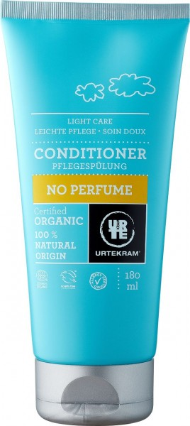 Urtekram Conditioner 250 ml