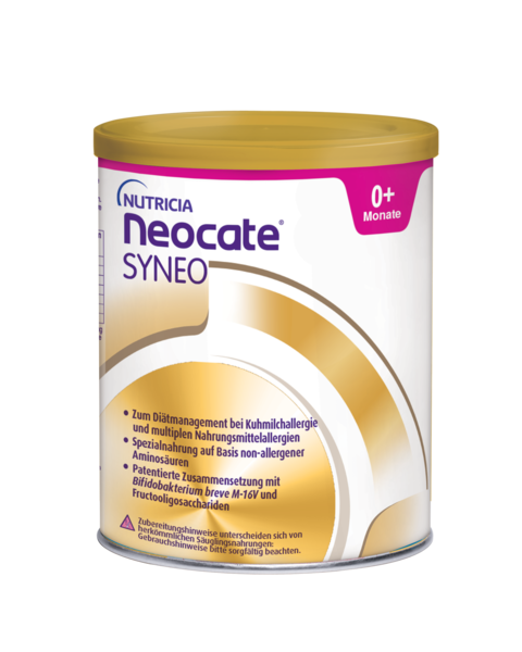 Neocate Syneo, 400g